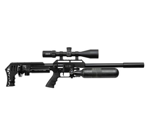 Bilde av FX Impact M3 Sniper - 7.62mm(.30) PCP Luftgevær -