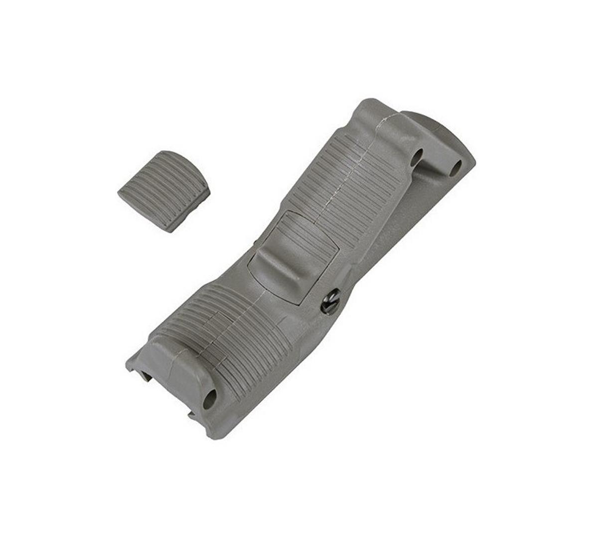 Angular Front Grip FFG-1 - Olive Drab