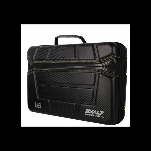 Bilde av Exalt Carbon Series Marker Case - XL