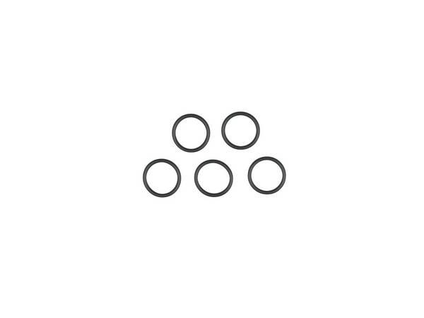 Bilde av Ultimate - Piston Head O-ring - 5stk