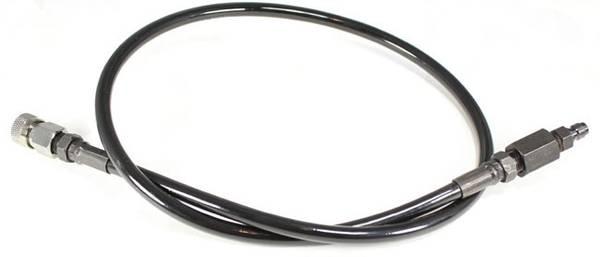 Bilde av Fill Whip - Slangeforlenger Til Fyllestasjon 76cm