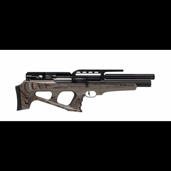Bilde av FX Wildcat MKIII - 4.5mm PCP Luftgevær - Laminat
