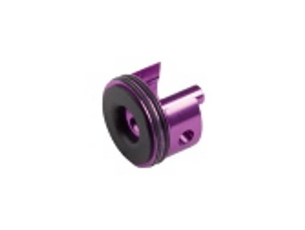 Bilde av Ultimate Cylinder Head Version 3 Purple