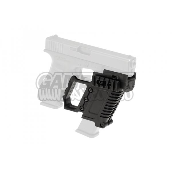 Bilde av Pirate Arms - Glock Carbine Konvertering Kit -