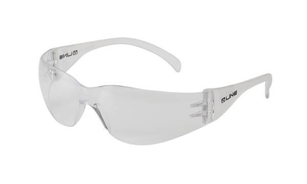 Bilde av Bollé BL10CI - Beskyttelsesbriller