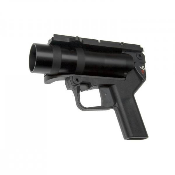 Bilde av Mad bull - AGX Grenade Launcher - 21mm